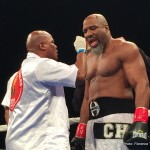 Shannon Briggs Boxing News Boxing Results Top Stories Boxing