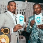 Daniel Jacobs, Peter Quillin - Tickets for the event start at $50. They can be purchased online by visiting Ticketmaster.com, BarclaysCenter.com or by calling 1-800-745-3000. Tickets will also be available at the American Express box office at Barclays Center.