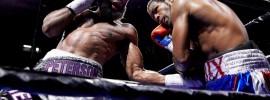 PBC Oct 17th VA boxing