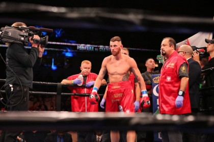 Results – Fonfara decisions Cleverly
