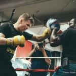 Daniel Jacobs Peter Quillin Boxing News