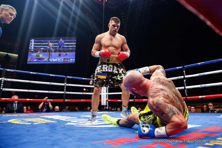 1-SHOBOX-FIGHT NIGHT-DEREVYANCHENKO VS NICKLOW-11142015-6775