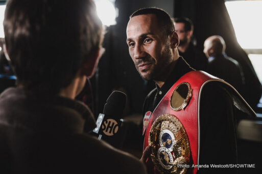 James DeGale, Lucian Bute - Boxing News