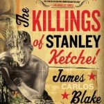 - by James Carlos Blake - Reviewed by Mike Keeler (4 Stars out of 5)