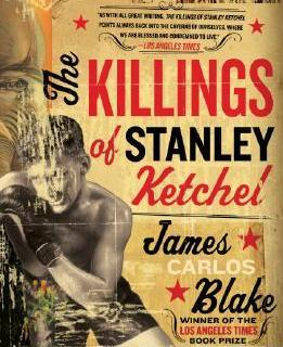 Stanley Ketchel Boxing News