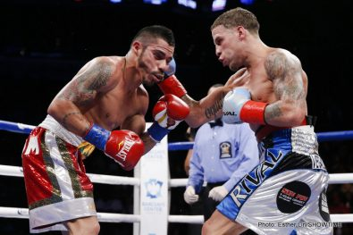Daniel Jacobs Peter Quillin Boxing News Boxing Results