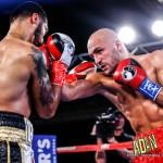 Regis Prograis Boxing News Boxing Results