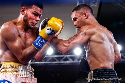 1-LR_PROGRAIS VS RAMOS-SHOBOX-12112015-6739