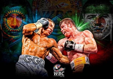 WBC on Golovkin vs Canelo
