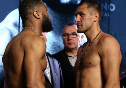 Kovalev vs. Pascal 2: Bad timing not a Bad matchup