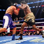 Artur Szpilka Deontay Wilder Boxing News Boxing Results Top Stories Boxing