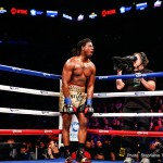 "Charles Martin - The above headline may seem a little harsh, but after the quite pathetic looking showing he gave against Anthony Joshua in April, fans have every right to have lost most, if not all interest in one ""Prince"" Charles Martin. Making the first defence of the IBF heavyweight title he was deemed by many to have been fortunate to win when Vyascheslav Glazkov's knee blew out in a fight between the two that contested the recently vacated strap, Martin offered almost nothing against the big Brit known as A.J."