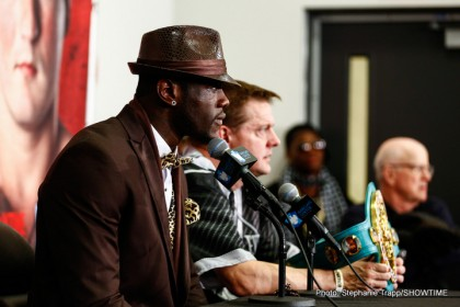 1-WILDER PRESS CONFERENCE-FIGHT NIGHT-01162016-9997