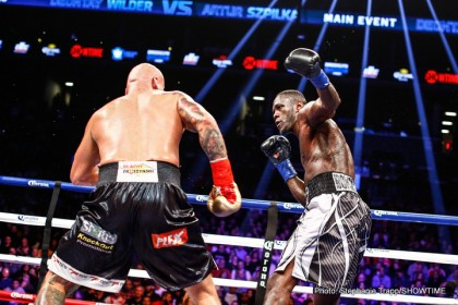 1-WILDER VS SZPILKA-FIGHT NIGHT-01162016-0925