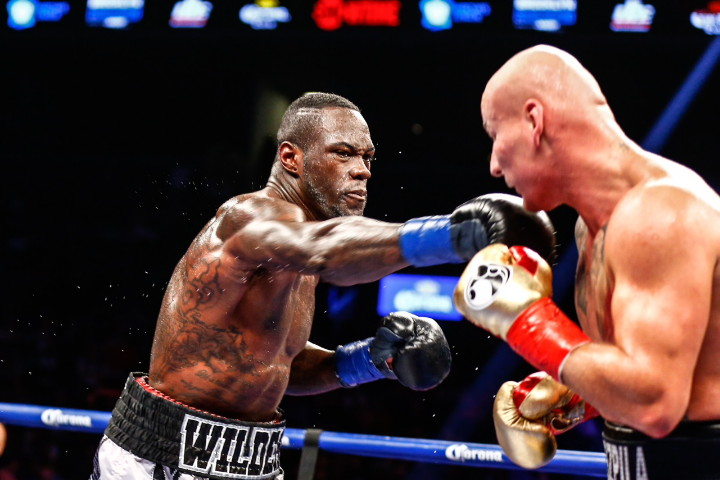 WILDER SZPILKA-FIGHT NIGHT-01162016-1146