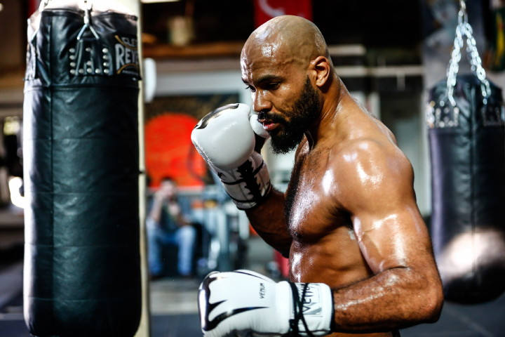 LR_MEDIA WORKOUT-GERALD WASHINGTON-02242016-0462