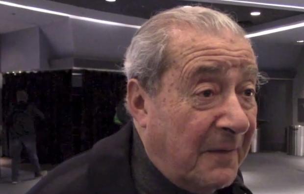 Adrien Broner Ruslan Provodnikov Terence Crawford Boxing News