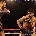 Antonio Orozco Miguel Acosta Boxing News Boxing Results
