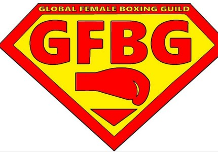 Stacey Reile declared GFBG featherweight champion