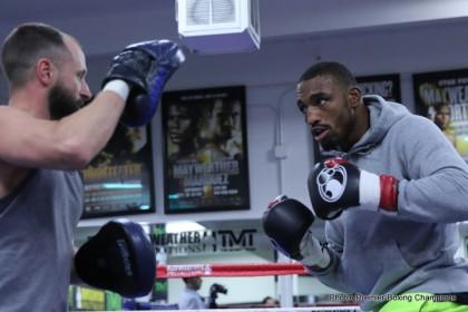1-Media Update_Training camp_Dave Nadkarni _ Premier Boxing Champions4