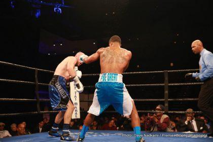 1-Dirrell vs Caparello_Fight_Dave Nadkarni _ Premier Boxing Champions8