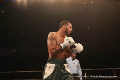 1-Dirrell vs Truax_Fight_Dave Nadkarni _ Premier Boxing Champions1