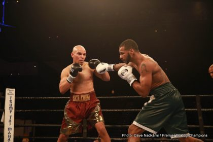 1-Dirrell vs Truax_Fight_Dave Nadkarni _ Premier Boxing Champions2