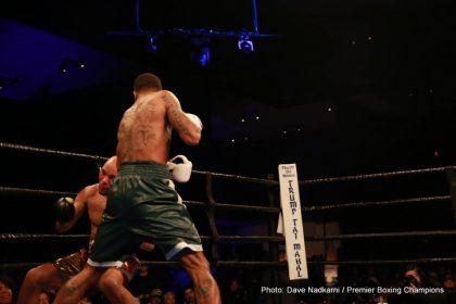 1-Dirrell vs Truax_Fight_Dave Nadkarni _ Premier Boxing Champions6