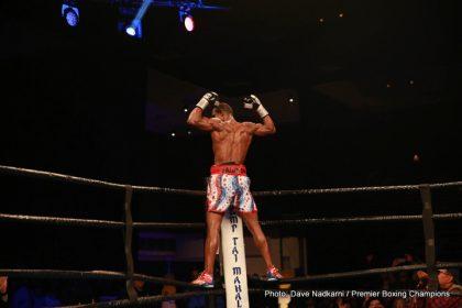 1-Guzman vs Rosas_Fight_Dave Nadkarni _ Premier Boxing Champions13