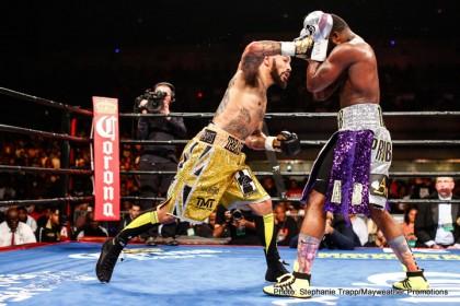 1-LR_FIGHT NIGHT-BRONER vs THEOPHANE-04012016-8113