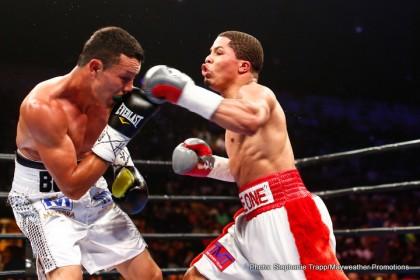 1-LR_FIGHT NIGHT-DAVIS vs AVILA-04012016-1717