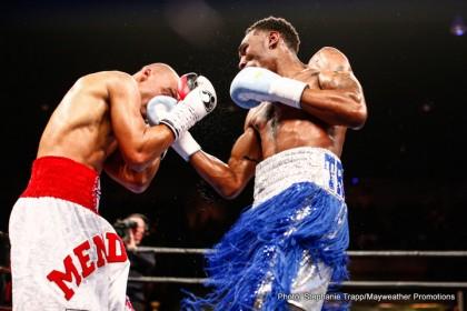 1-LR_FIGHT NIGHT-EASTER JR vs MENDEZ-04012016-7193