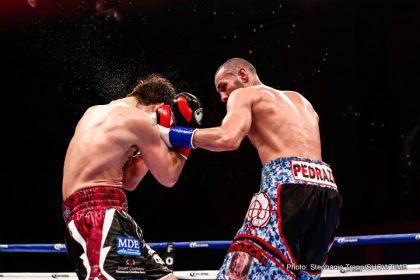 1-LR_FIGHT NIGHT-PEDRAZA VS SMITH-04162016-7561