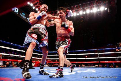 1-LR_FIGHT NIGHT-PEDRAZA VS SMITH-04162016-7984