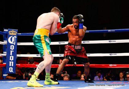 1-LR_FIGHT NIGHT-RUSSELL JR VS HYLAND-04162016-7673