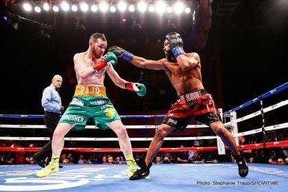 1-LR_FIGHT NIGHT-RUSSELL JR VS HYLAND-04162016-8165