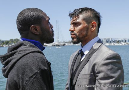 1-Ortiz vs Berto 2 Press Conference - PBC on Fox - 4.28.16 _Presser_Ryan Hafey _ Premier Boxing Champions (1)