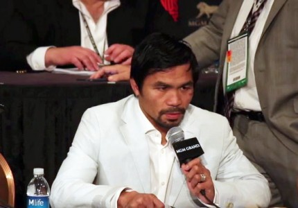 Pacman & Money – Two Too Good to Retire