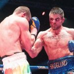 Callum Smith, Erik Skoglund - For a long time, boxing was in decline and arguably is still in a very fragile state. The arguments for how this has come about differ widely depending on who you speak to, from blaming subscription based viewing only (Sky, Boxnation) right through to it being culturally objectionable.