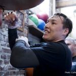 Dejan Zlaticanin Joh Molina Jr. Ruslan Provodnikov Boxing News