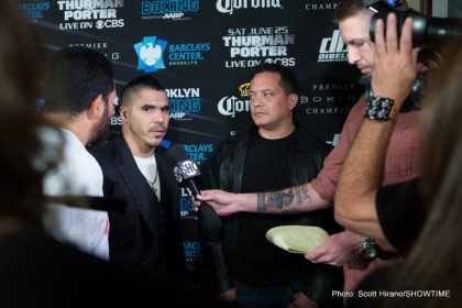 1-Cellar-Mares Press Conference_Presser_Scott Hirano _ Showtime _ Premier Boxing Champions12
