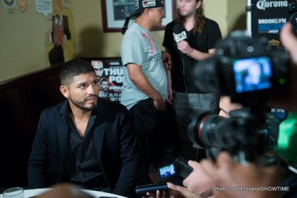 1-Cellar-Mares Press Conference_Presser_Scott Hirano _ Showtime _ Premier Boxing Champions13