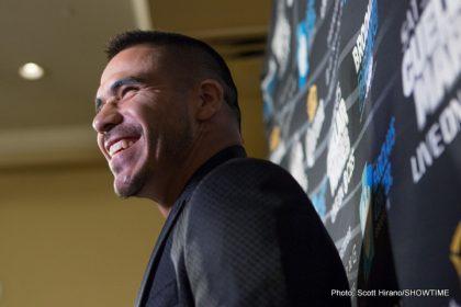 1-Cellar-Mares Press Conference_Presser_Scott Hirano _ Showtime _ Premier Boxing Champions14