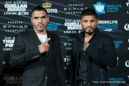 1-Cellar-Mares Press Conference_Presser_Scott Hirano _ Showtime _ Premier Boxing Champions5