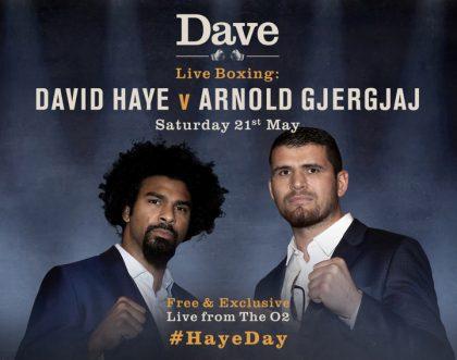 1-DavidHaye_Announcement_02