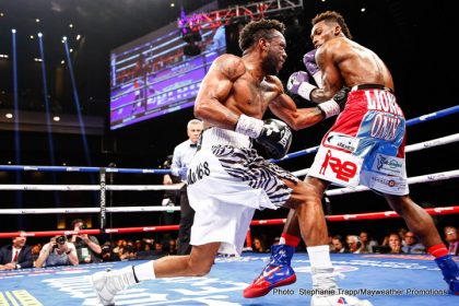 1-LR_FIGHT NIGHT-CHARLO VS TROUT-TRAPPFOTOS-05212016-1751