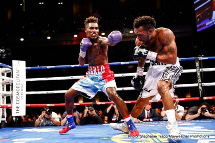1-LR_FIGHT NIGHT-CHARLO VS TROUT-TRAPPFOTOS-05212016-2326