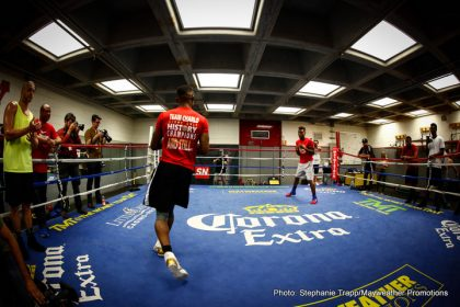 1-LR_MEDIA WORKOUT-CHARLO BROTHERS-TRAPPFOTOS-05182016-8676