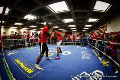 1-LR_MEDIA WORKOUT-CHARLO BROTHERS-TRAPPFOTOS-05182016-8692