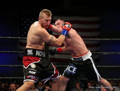1-Nofire vs Abell_Fight_Andy Samuelson _ Premier Boxing Champions1